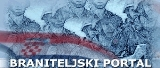 &#8220;Braniteljski portal&#8221; , logo