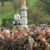 Bistrica osrh 20101003 12-427x640
