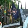 Borovo selo 2 5 2012 (67)