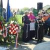 Borovo selo 2 5 2012 (77)