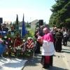 Borovo selo 2 5 2012 (84)