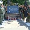 Borovo selo 2 5 2012 (89)