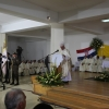 5 8 2012 dan vo kninimg 0300