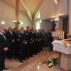 29 9 2012 davpolicije pa (5)