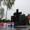13 10 2012 farkasic (10)