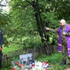 13 10 2012 farkasic (26)