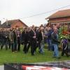 13 10 2012 farkasic (8)