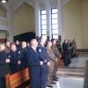 31 10 2012 karlovac (1)