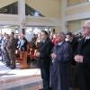 31 10 2012 karlovac (12)