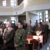 31 10 2012 karlovac (14)