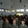 6 11 2012 petrinja (1)