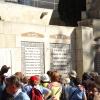 30 10 2012 sv zemlja (12)