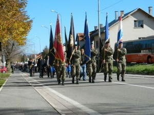 tekst: www.gospic.hr; foto: Iva Vidović