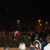 Vukovarska 17.11.2012 102