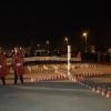 Vukovarska 17.11.2012 111