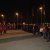 Vukovarska 17.11.2012 112