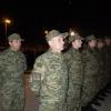 Vukovarska 17.11.2012 118