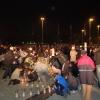 Vukovarska 17.11.2012 155