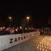Vukovarska 17.11.2012 164