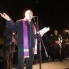 Vukovarska 17.11.2012 167