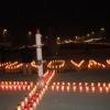 Vukovarska 17.11.2012 196