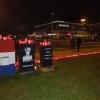 Vukovarska 17.11.2012 197