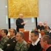 19 12 2012 cestitanje biskupu (3)