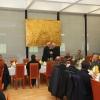 19 12 2012 cestitanje biskupu (5)