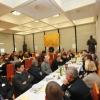 19 12 2012 cestitanje biskupu (8)