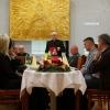 19 12 2012 cestitanje biskupu (9)