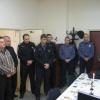 7 1 2012 karlovac (2)