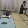 7 1 2012 karlovac (3)