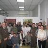 7 1 2012 karlovac (8)
