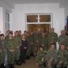 7 1 2012 karlovac (9)