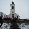 Gvozdansko 13.1.2013 030