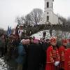 Gvozdansko 13.1.2013 054