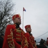Gvozdansko 13.1.2013 147