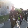 Novigrad.26.1.2013.r.caran 019