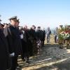 Novigrad.26.1.2013.r.caran 033