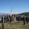 Novigrad.26.1.2013.r.caran 057
