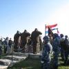 Novigrad.26.1.2013.r.caran 217