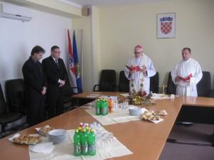 tekst i foto: Mišo Josipović