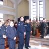 Dan kapelanije 2013. 8. veljaYe 013