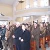 Dan kapelanije 2013. 8. veljaYe 026