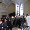 Dan kapelanije 2013. 8. veljaYe 031