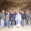 15 3 2013 duhovne petrinjci (1)