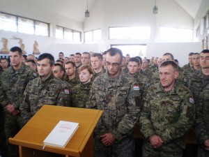 tekst: M. Majić; foto: M. Barišić