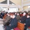 Uskrs 2013. zhkov 005