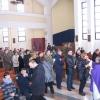 Uskrs 2013. zhkov 014