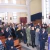 Uskrs 2013. zhkov 015